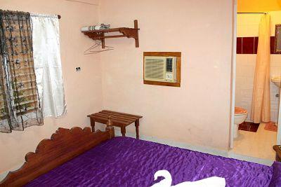 casa-hostal-cheo-naranjo-trinidad-4-9-jpg