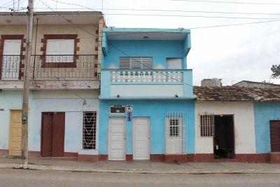 casa-hostal-cheo-naranjo-trinidad-4-jpg