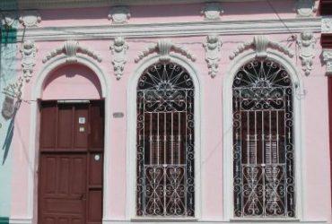 Casa Hostal Colonial D+D