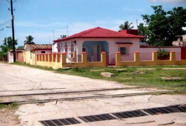 Casa Hostal Cristina