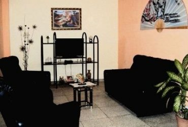 Casa Hostal Cuba 215