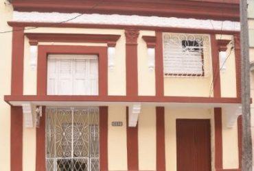 Casa Hostal Danita