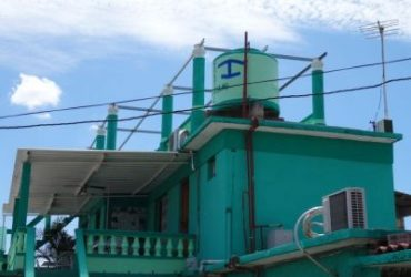 Casa Hostal Dayami