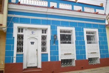 Casa Hostal del Pino
