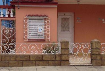 Casa Hostal Deysi
