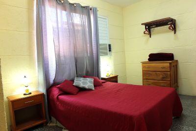 Room 4 Double