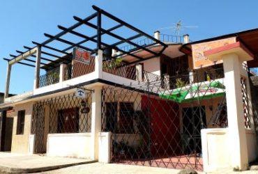 Casa Hostal Don Jose