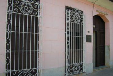Casa Hostal Don Lino