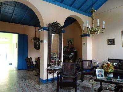 casa-hostal-dr-lara-sra-yuda-trinidad-5-1-jpg