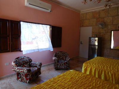 casa-hostal-dr-lara-sra-yuda-trinidad-5-10-jpg