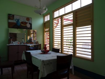casa-hostal-dr-lara-sra-yuda-trinidad-5-11-jpg