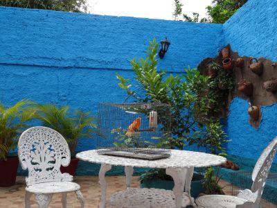 casa-hostal-dr-lara-sra-yuda-trinidad-5-3-jpg