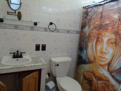 casa-hostal-dr-lara-sra-yuda-trinidad-5-5-jpg