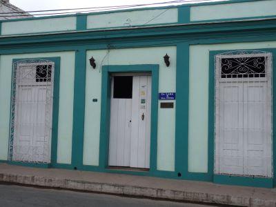 casa-hostal-dr-lara-sra-yuda-trinidad-5-jpg