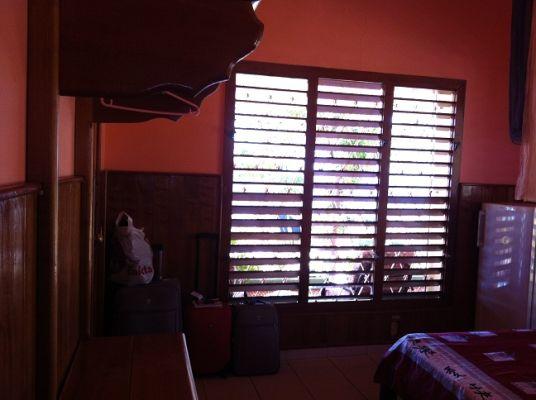 casa-hostal-el-capitan-playa-la-boca-4-11-jpg