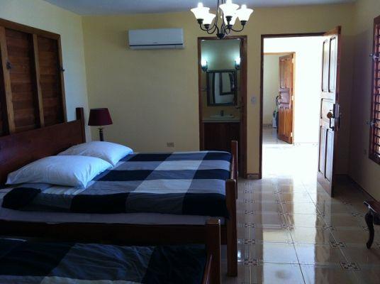 Room 2 details