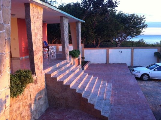 casa-hostal-el-capitan-playa-la-boca-4-18-jpg