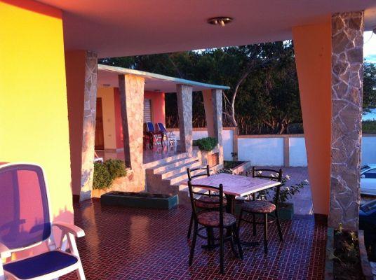 casa-hostal-el-capitan-playa-la-boca-4-19-jpg