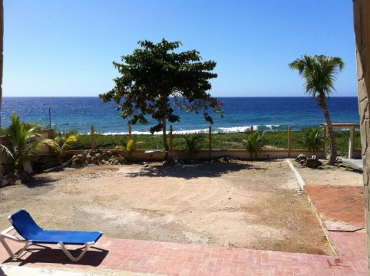 casa-hostal-el-capitan-playa-la-boca-4-2-jpg