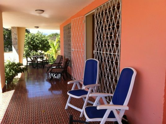 casa-hostal-el-capitan-playa-la-boca-4-5-jpg