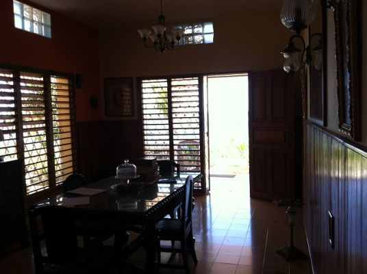 casa-hostal-el-capitan-playa-la-boca-4-7-jpg