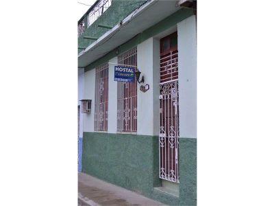 casa-hostal-el-limonero-santa-clara-4-1-jpg