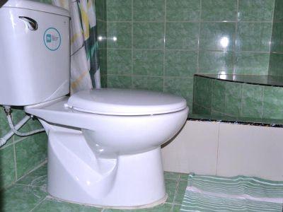 casa-hostal-el-limonero-santa-clara-4-13-jpg
