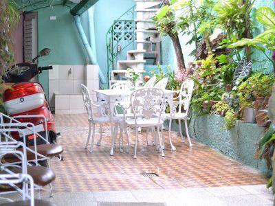 casa-hostal-el-limonero-santa-clara-4-14-jpg