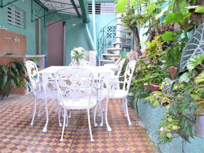 casa-hostal-el-limonero-santa-clara-4-15-jpg
