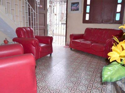 casa-hostal-el-limonero-santa-clara-4-2-jpg