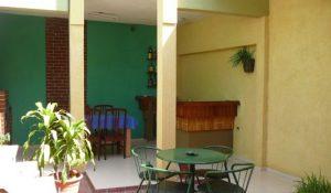Casas particulares in trinidad - Hostal casa tere guadarrama ...