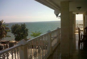 Casa Hostal El Pelicano