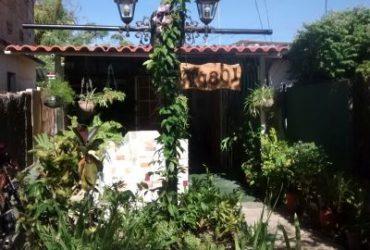 Casa Hostal Familia Ojeda