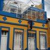 Casa Hostal Girasol