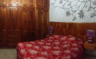 Room 6 Double
