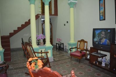 casa-hostal-hola-cuba-cienfuegos-4-1-jpg