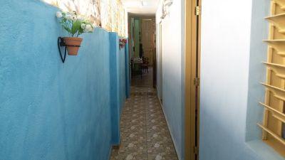 Main Entrance Room 2
