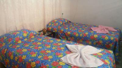 casa-hostal-hola-cuba-cienfuegos-4-11-jpg