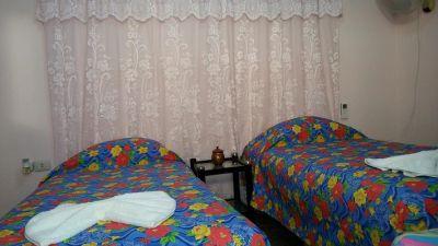 casa-hostal-hola-cuba-cienfuegos-4-14-jpg