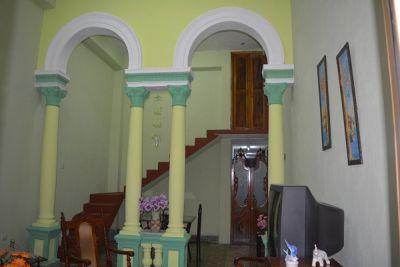 casa-hostal-hola-cuba-cienfuegos-4-2-jpg