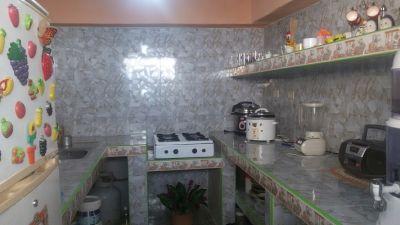 casa-hostal-hola-cuba-cienfuegos-4-3-jpg