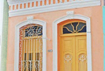 Casa Hostal Hola Cuba