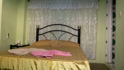 casa-hostal-hola-cuba-cienfuegos-4-4-jpg