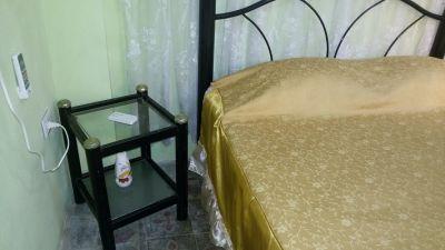 casa-hostal-hola-cuba-cienfuegos-4-5-jpg