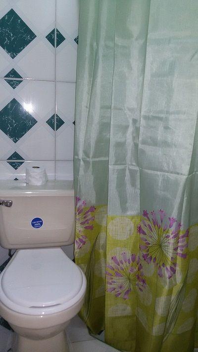 casa-hostal-hola-cuba-cienfuegos-4-8-jpg
