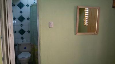 casa-hostal-hola-cuba-cienfuegos-4-9-jpg