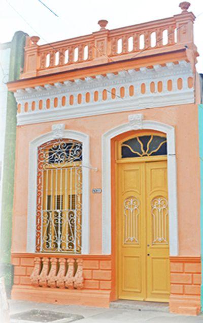 casa-hostal-hola-cuba-cienfuegos-4-jpg
