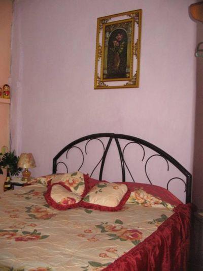 Casa hostal iris bbinn casas particulares in cuba - Hostal casa arco iris ...