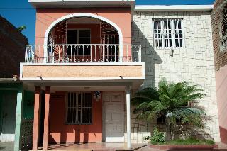 Casa Hostal Jose & Kirenia