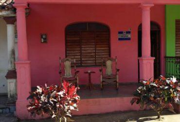 Casa Hostal Juana